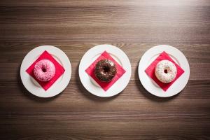donuty1
